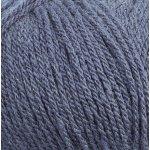 Lã Magnum Just Knitting  8111-P_822