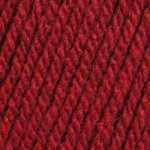Lã Magnum Just Knitting  8111-P_830