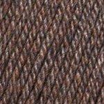 Lã Magnum Just Knitting  8111-P_872