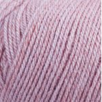 Lã Magnum Just Knitting  8111-P_905
