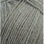 Lã Magnum Just Knitting  8111-P_934