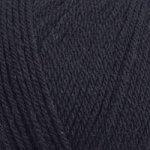 Lã Magnum Just Knitting  8111-P_965