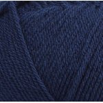 Lã Magnum Just Knitting  8111-P_995