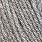 Lã Magnum Just Knitting  8111-P_997