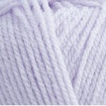 Laine Knitty 4 Just Knitting 850