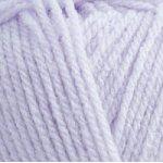 Lã Knitty 4 Just Knitting 850
