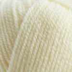 Lã Knitty 4 Just Knitting 852