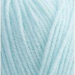 Lã Knitty 4 Just Knitting 853