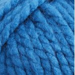 Lã Knitty 10 Just Knitting  8114-P_740