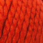 Lã Knitty 10 Just Knitting  779