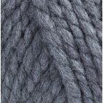 Lã Knitty 10 Just Knitting  8114-P_790