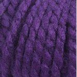Lã Knitty 10 Just Knitting  8114-P_840