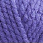 Lã Knitty 10 Just Knitting  8114-P_884