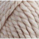 Lã Knitty 10 Just Knitting  8114-P_936