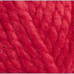 Lã Knitty 10 Just Knitting  8114-P_950
