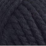 Lã Knitty 10 Just Knitting  8114-P_965