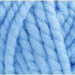 Lã Knitty 10 Just Knitting  8114-P_969