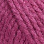 Lã Knitty 10 Just Knitting  8114-P_984