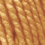 Lã Knitty 10 Just Knitting  766