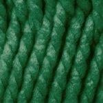 Lã Knitty 10 Just Knitting  839