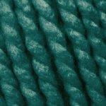 Lã Knitty 10 Just Knitting  904