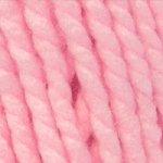 Lã Knitty 10 Just Knitting  958