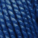 Lã Knitty 10 Just Knitting  971