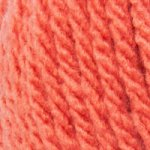 Laine Knitty 6 Just Knitting 622