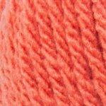 Knitty 6 Just Knitting 622