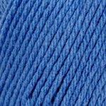 Knitty 6 Just Knitting 667