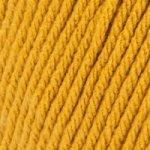 Knitty 6 Just Knitting 670