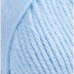 Knitty 6 Just Knitting 8115-P_675