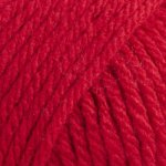 Laine Knitty 6 Just Knitting 8115-P_698