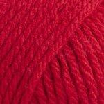 Knitty 6 Just Knitting 8115-P_698