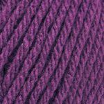 Knitty 6 Just Knitting 701