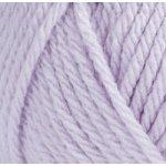 Knitty 6 Just Knitting 8115-P_719