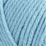 Knitty 6 Just Knitting 8115-P_741