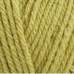 Knitty 6 Just Knitting 8115-P_785