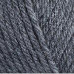 Knitty 6 Just Knitting 8115-P_786