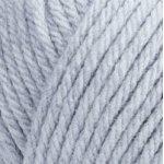 Knitty 6 Just Knitting 8115-P_814