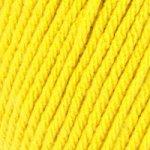 Knitty 6 Just Knitting 819