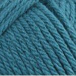 Knitty 6 Just Knitting 8115-P_829