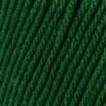 Knitty 6 Just Knitting 839