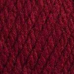 Knitty 6 Just Knitting 8115-P_841