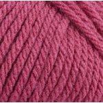 Knitty 6 Just Knitting 8115-P_846