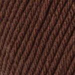 Knitty 6 Just Knitting 947