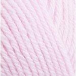 Knitty 6 Just Knitting 8115-P_958
