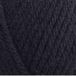 Laine Knitty 6 Just Knitting 8115-P_965