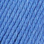 Knitty 6 Just Knitting 969