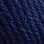 Knitty 6 Just Knitting 8115-P_971